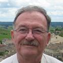 Michel Perrin