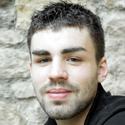 Mathieu Poudret